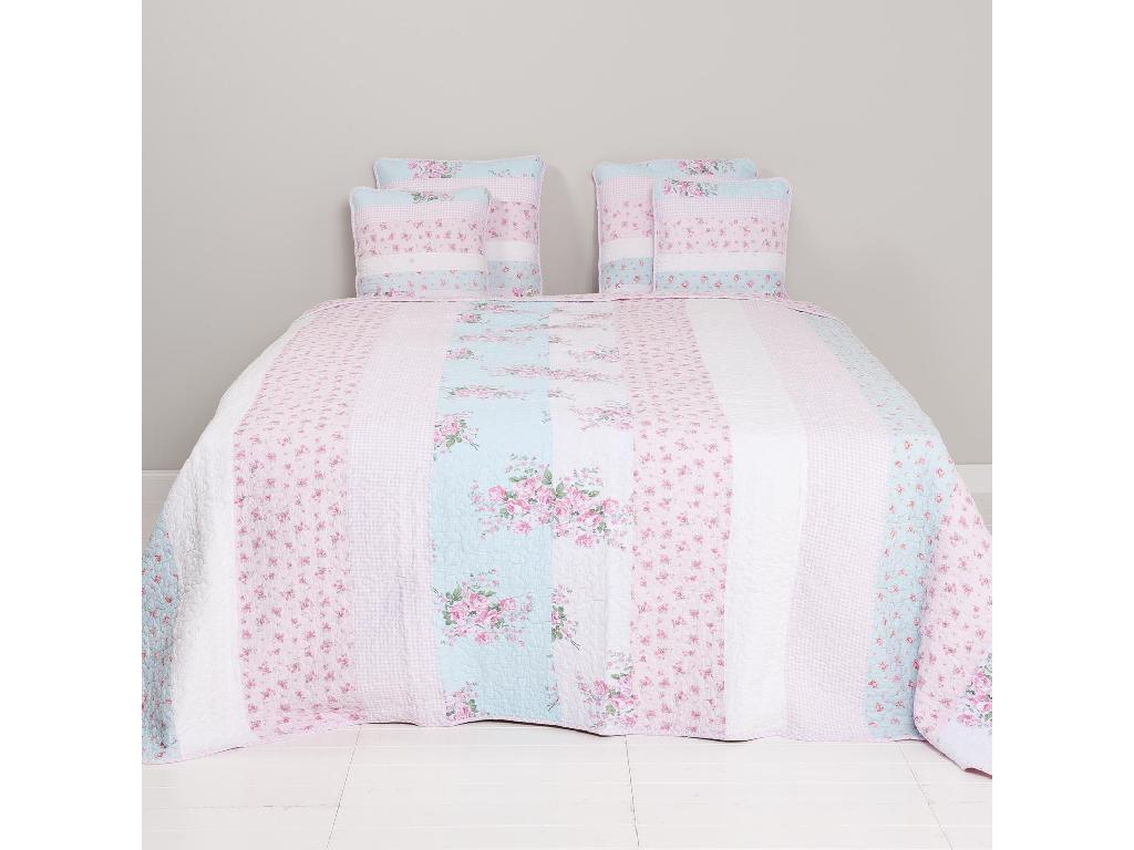Camera da letto - coperte - q121059 > coperta cotone singola ...